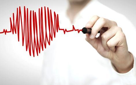 بیمه درمان تکمیلی گروهی بیمه دانا
