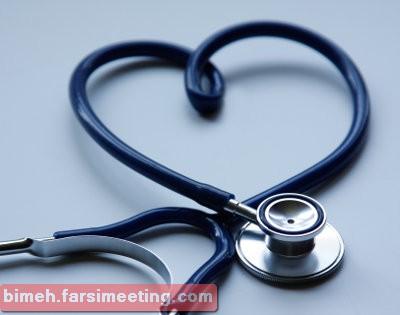 بیمه درمان گروهی رازی