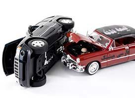 بیمه بدنه اتومبیل کارآفرین